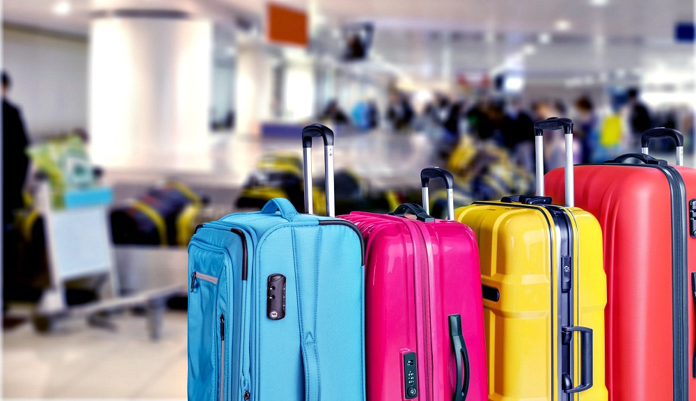 Wizz Air Baggage Allowance Is Wizz Air Strict With Hand Luggage