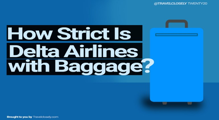Delta Airline Baggage Allowance 2020 How Strict Is Delta Airlines About Carry On Size,Ikea Kitchen Drawer Organizers