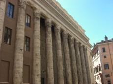 Rome 008 (2)