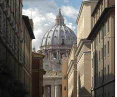 Rome 018 (2) - Copy