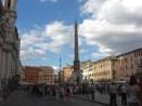 Rome 031
