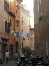 Rome 034
