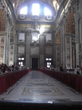 Rome 036