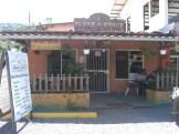 Central America 026