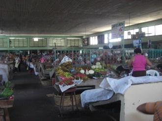 Central America 234