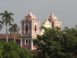 Central America 248
