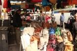 Wazemmes market