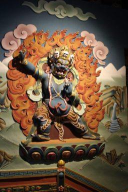 Thimphu