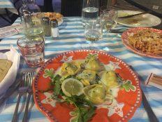 Tortelloni