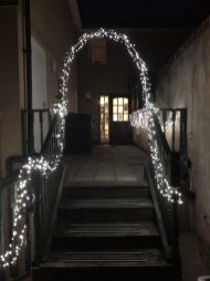 Oliver's, Corfe Castle
