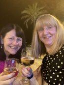 Sa Gavina Beach Club, Port Alcudia