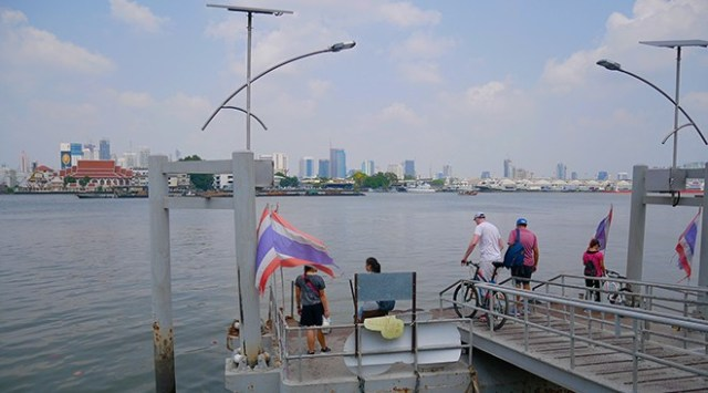 Inner-city-eco-tourism-Bang-Krachao-and-Lat-Pho-Canal-Bang-Krachao-river-pier