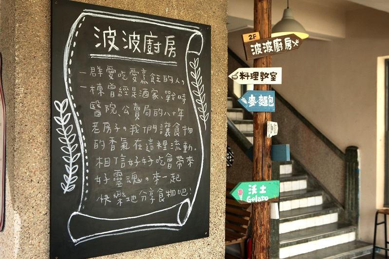 01_波波廚房