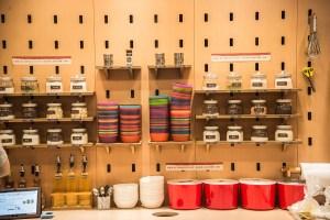 no309,微型咖啡館,DIY,烘焙教室,烘焙,自己做,no.3,南京店