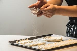 no309,微型咖啡館,DIY,烘焙教室,烘焙