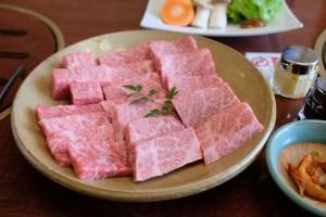 no311,日本山形,女子旅,米澤牛,味增拉麵,蕎麥麵,至福之旅