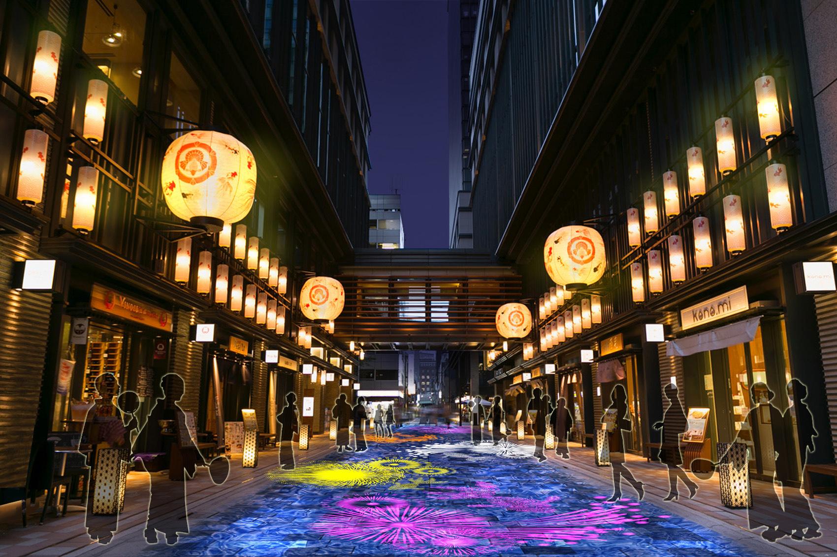 日本近郊怎麼玩?去這裡就對了