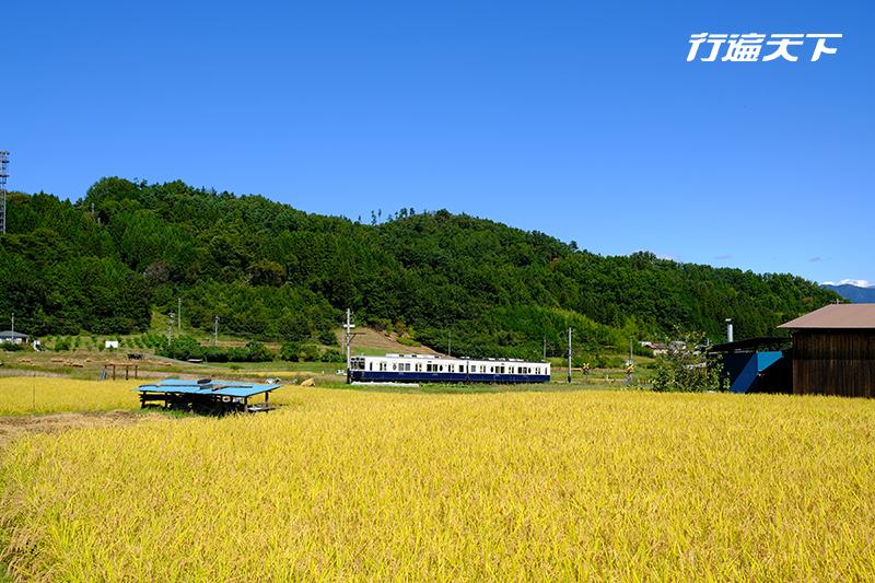 【日本長野】秋涼之際,就該跟著好姐妹來趟溫泉美人之旅