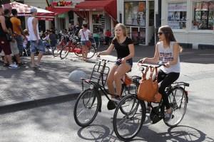 Insidr 票選為第3大旅遊勝地的荷蘭妳去過嗎?教你從約旦區開始認識她