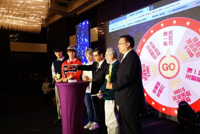 2019台灣之10大「年度之星」旅館公布,還有4大主題星,現在入住還可抽仟元優惠券