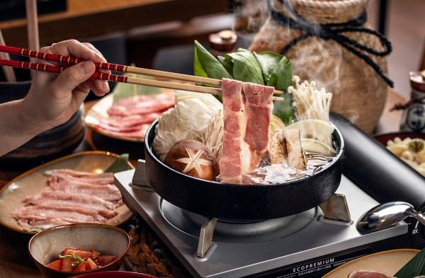 【台南好食】台南人限定優惠 用餐滿千送六百