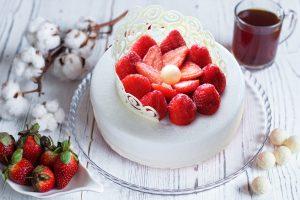 母親節,蛋糕,大餐,全家福照,美拍,SPA