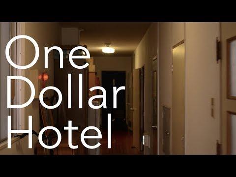 直播,窺視,旅館,Youtuber,福岡,日本