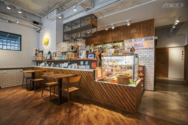 台北蔬食餐廳,Vegan, Plants,純素無麩質