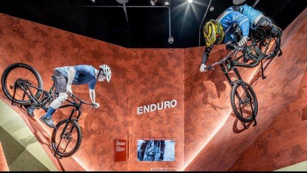 自行車,單車,中科,台中,巨大,捷安特