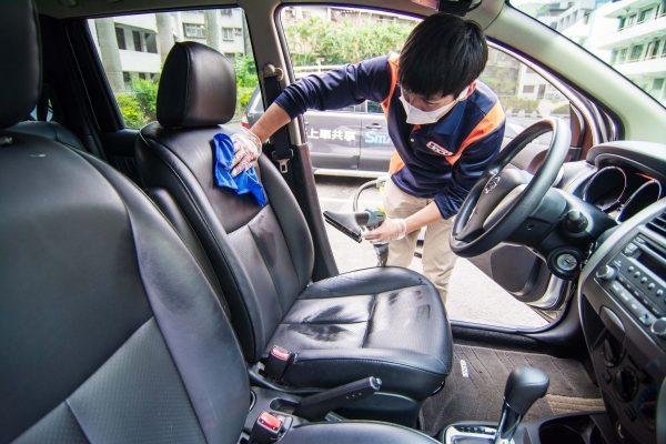 格上租車,smart2go,自駕,尋寶,好禮