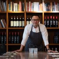 【義式.享】唯一獲得義大利官方認證的餐廳 沒人比他會做義大利菜
