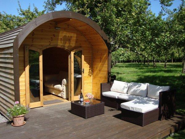 觀星,露營,流星雨,花東,花東旅遊,懶人露營