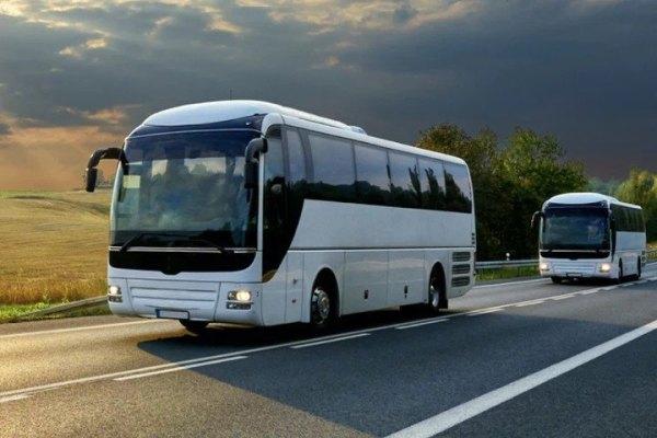 kopol,國旅,客運旅行,巴士旅行,訂車票,線上,租車,格上租車,自駕,國光客運,統聯客運,王應傑