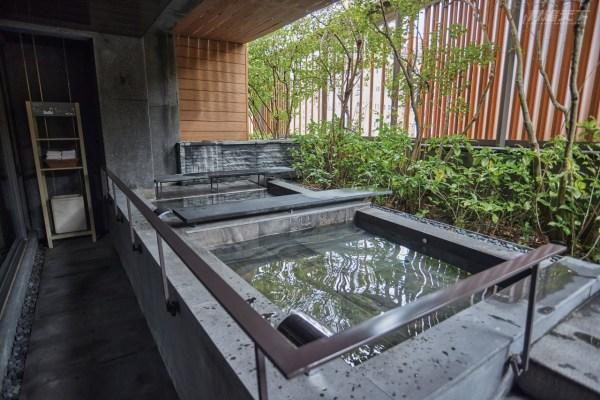 礁溪,泡湯,宜蘭,無邊際溫泉泳池,龍蝦,駐村藝術