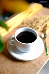 秀蘭很忙,小白屋,台東,咖啡