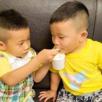美食推薦|100%台灣柳丁原汁製作 冰淇淋酸甜滋味像極了愛情