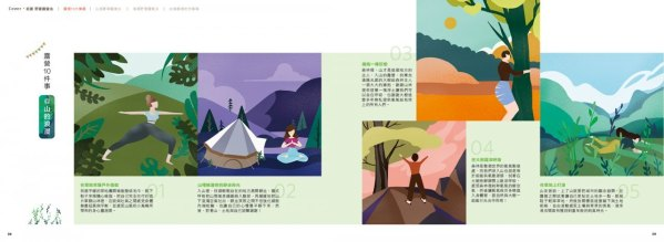 夏天露營,野奢露營,豪華露營,野餐,台東,部落旅遊,normcore