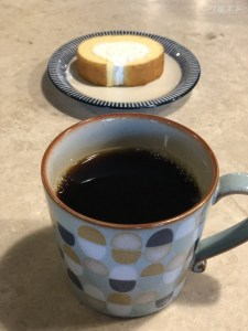 巨大少年,東海岸,太平洋,咖啡