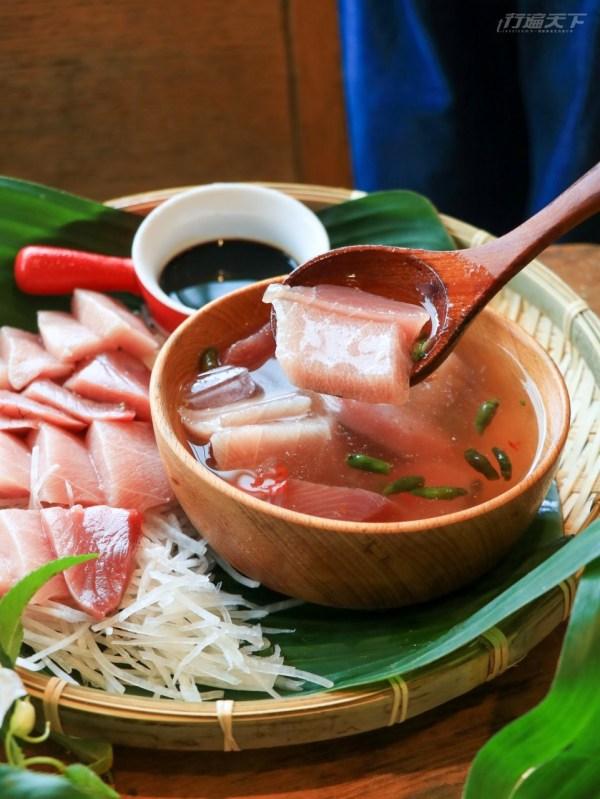 台東,都蘭,混水摸魚,浮定咖啡,石雨傘,出力釀,都蘭國