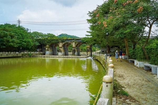 新竹,關西,野奢露營,野漾莊園