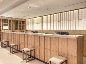 哥吉拉飯店,新宿,台北住宿