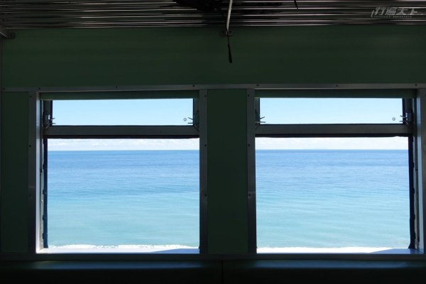 藍皮解憂號,觀光列車,台鐵,台東,屏東,浪漫藍,雄獅旅遊
