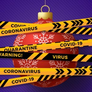 Pandemic Holiday Gift Guide; Year-End Status Offers | TravelCommons