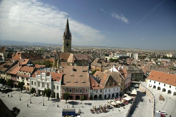 Rumunia krajem partnerskim Targów TT Warsaw