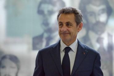 Były prezydent Francji w zarządzie AccorHotels