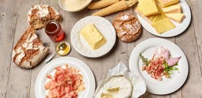 Austria, Karyntia – podróż do źródeł smaku