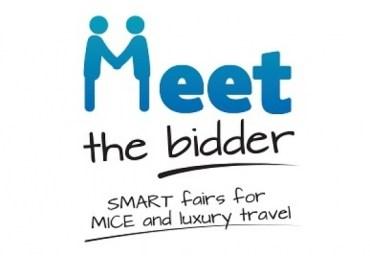 Rusza 20. edycja Meet The Bidder