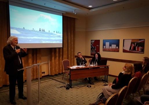 ENIT ponownie otworzy biuro w Polsce