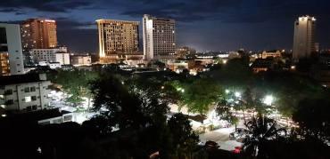 Tajlandia promuje nowe produkty turystyczne w Chiang Mai