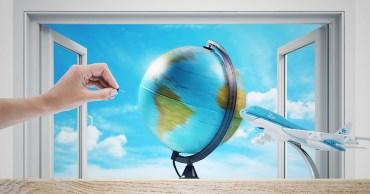 KLM przygotowuje ofertę na lato. Nowe kierunki